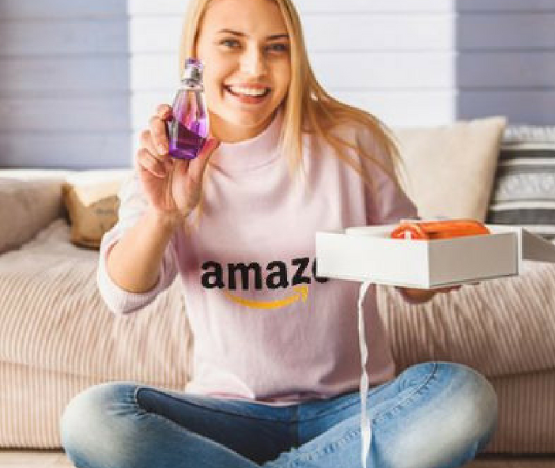 How To Use The Amazon Influencer Program To Grow Your Brand Reach And Sales