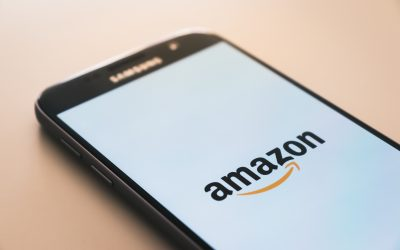 Comment Ouvrir Un Compte Amazon Prime Au Benelux ?