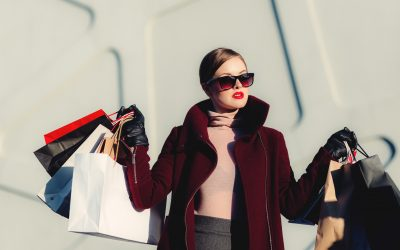 Are You Ready To Capture Holiday Sales ?