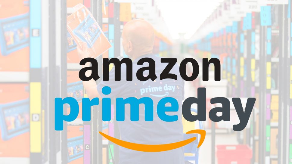 Amazon Sellers: Ready for Prime Day ?